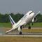 Aviation Emergency Communications