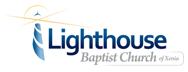 Lighthouse Baptist Church Xenia Ohio