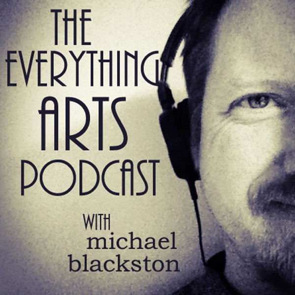 Everything Arts