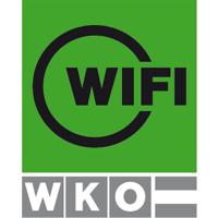 Der WIFI-Podcast. Lernen zum Hören. podcast