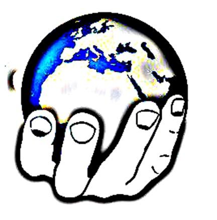 GmiasWorld's Podcast
