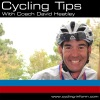 Cycling-Inform Cycling Tips with David Heatley