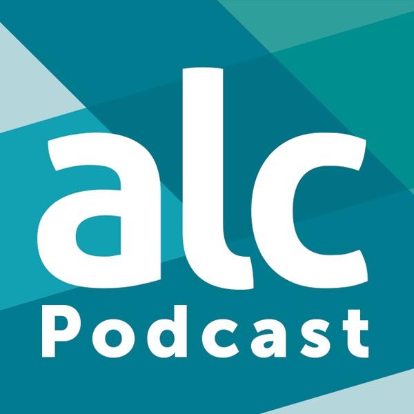 Abundant Life Center Podcast