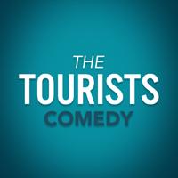 The Tourists Podcast podcast