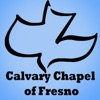 Calvary Chapel of Fresno artwork