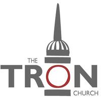 Tronline (standard) - The Tron Church Sermonline - from Glasgow, UK podcast