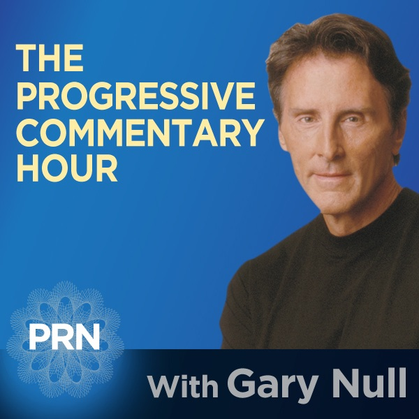 Progressive Commentary Hour