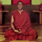 Meditation - Connecticut