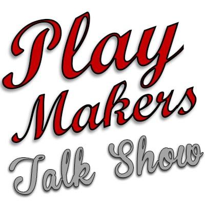 PlayMakers Talk Show