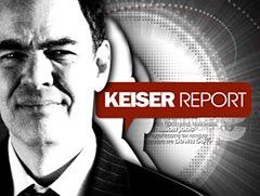 Keiser Report