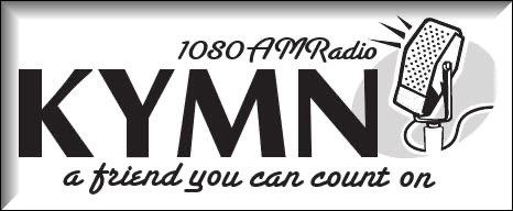 1080 KYMN Radio - Northfield Minnesota