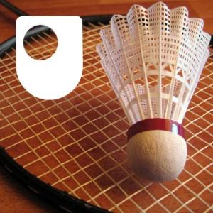 Badminton: Fitness and Training - for iPad/Mac/PC
