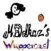 Wuppercast