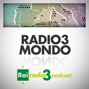 Radio3Mondo