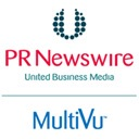 MultiVu Consumer News