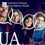 La Universidad Responde