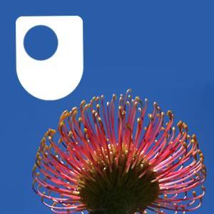 Biodiversity - for iPod/iPhone