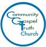 Community Gospel Truth Church