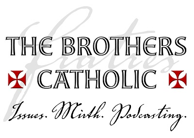 The Brothers Catholic
