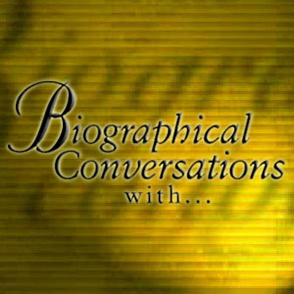 Biographical Conversations with... | UNC-TV
