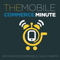 The Mobile Commerce Minute with Rob Woodbridge and Chuck Martin