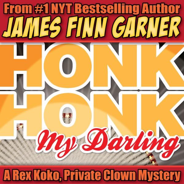 Rex Koko, Private Clown