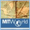 Exploration/Travel - Video