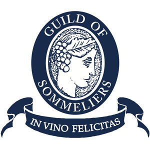 Guild of Sommeliers Podcast