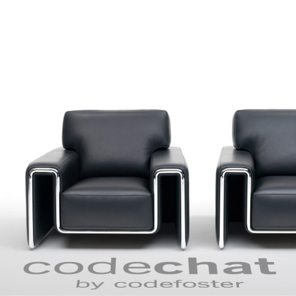 CodeChat (MP4) - Channel 9