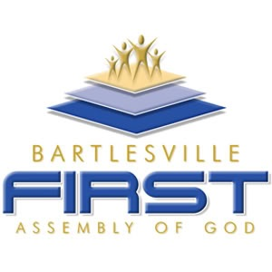 Bartlesville First Assembly Podcast