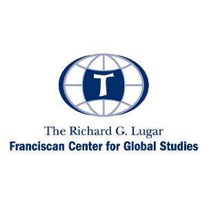 The Richard G  Lugar Franciscan Center of Global Studies