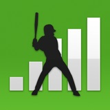 Image of FanGraphs Baseball podcast