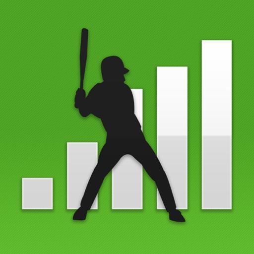 Cover image of FanGraphs Baseball