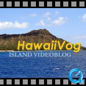 IMR: Extras: HawaiiVog podcast