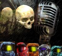 Oddballs Radio Podcast podcast