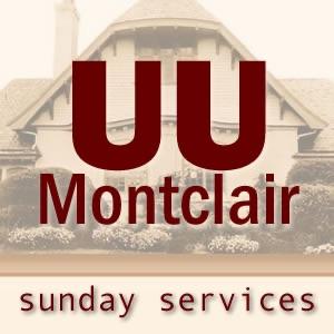 The UU Montclair Podcast