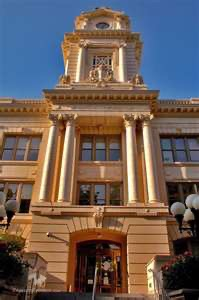 City of Sacramento: Law and Legislation Committee Audio Podcast