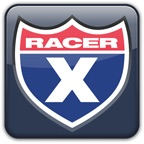 Cover image of Racer X Podcast Archive