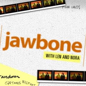 Jawbone Radio