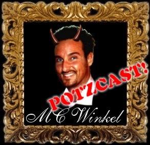 MC Winkels Podcast