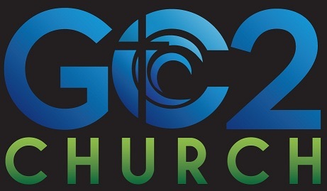 GC2 Church Messages