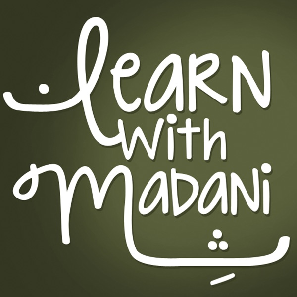 Learn With Madani