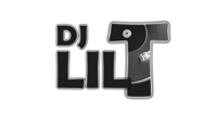 Dj Lil T mix show podcast