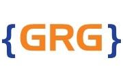 GRG-Il Giornale Radio dei Giovani