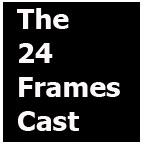 The 24 Frames Cast