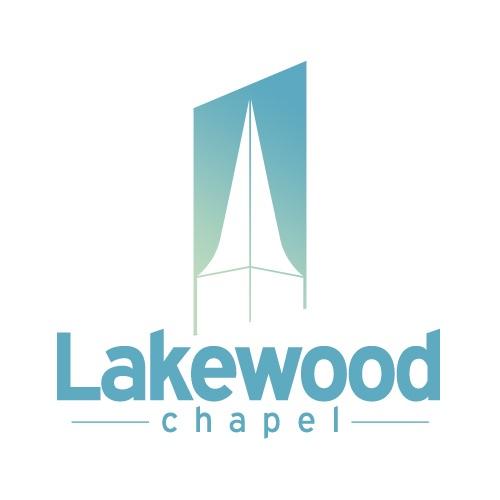 Lakewood Chapel, Mays Landing NJ