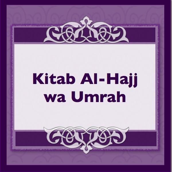 Kitab-al-Hajj-wa-Umrah