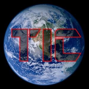#PlanetaTIC