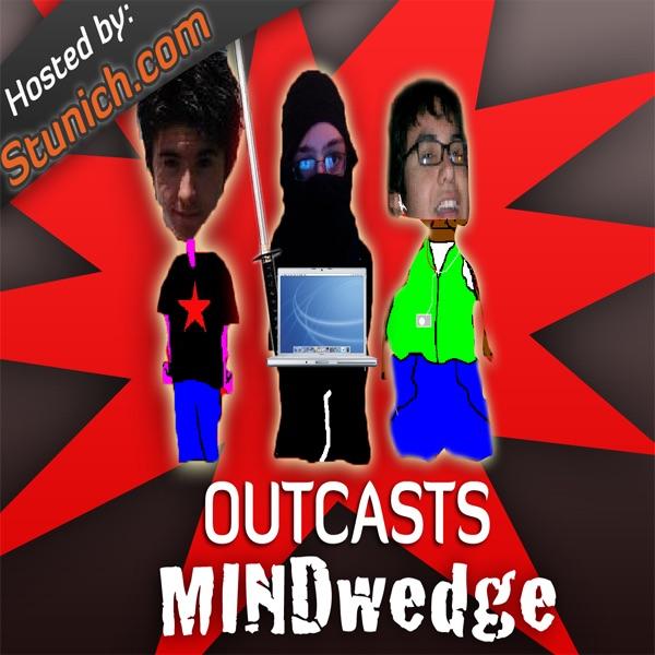 MINDwedge