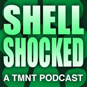 Shellshocked